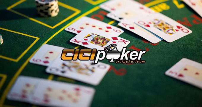 Hal Inilah Yang Perlu Dilakukan Penjudi Poker Online