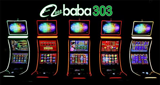 Kecurangan Situs Slot Online Palsu Yang Harus Dikenali