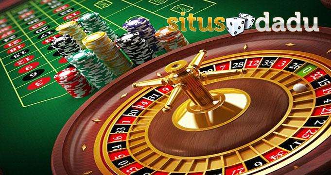 Memahami Kesalahan Fatal Dari Pemain Roulette Online